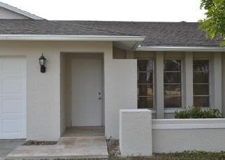 Casa en Remate en Cape Coral 33914 SW 15TH AVE - Identificador: 4342282851