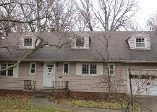 Casa en Remate en Toledo 43614 DALEFORD DR - Identificador: 4342286335