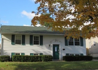 Casa en Remate en Flint 48503 YALE ST - Identificador: 4342295992