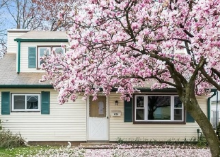 Casa en Remate en Avenel 07001 HUDSON BLVD - Identificador: 4342306485