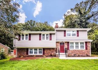 Casa en Remate en Richmond 23236 TROUT LN - Identificador: 4342313496