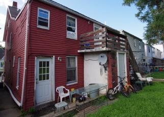Casa en Remate en Phillipsburg 08865 BENNETT ST - Identificador: 4342336714