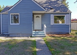 Casa en Remate en Shelton 98584 MONROE ST - Identificador: 4342337135
