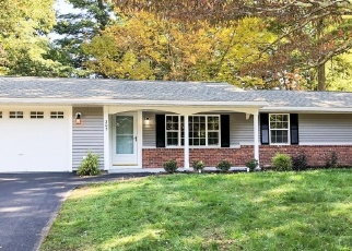 Casa en Remate en Raynham 02767 NICHOLAS RD - Identificador: 4342346785