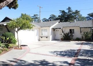 Casa en Remate en Sylmar 91342 JACKMAN AVE - Identificador: 4342360805