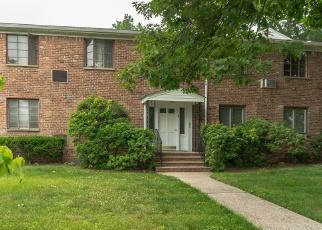 Casa en Remate en Springfield 07081 TROY DR - Identificador: 4342364295