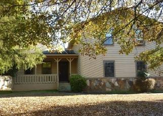Casa en Remate en Norcross 30093 WYTOWER TRL - Identificador: 4342370423