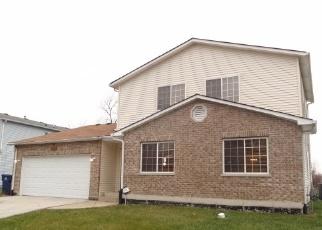 Casa en Remate en Matteson 60443 COLGATE LN - Identificador: 4342379634