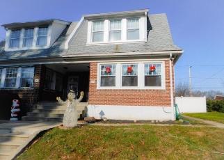 Casa en Remate en Philadelphia 19128 FLAMINGO ST - Identificador: 4342384894