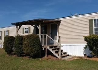 Casa en Remate en Century 32535 MORGAN RD - Identificador: 4342412474