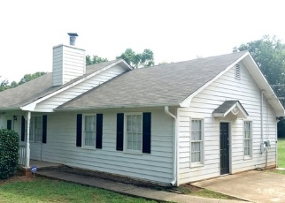 Casa en Remate en Locust Grove 30248 PLANTERS WALK - Identificador: 4342450584