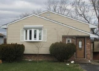 Casa en Remate en Glen Burnie 21060 BROOKS TERRACE RD - Identificador: 4342535996