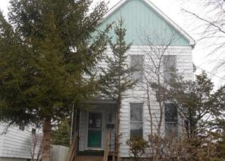 Casa en Remate en Binghamton 13904 LOUISA ST - Identificador: 4342536423