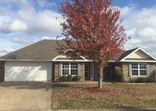 Casa en Remate en Pea Ridge 72751 CHARLES ST - Identificador: 4342577596