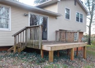 Casa en Remate en Culpeper 22701 DOGWOOD LN - Identificador: 4342594680
