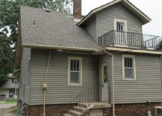 Casa en Remate en Faribault 55021 WILLOW ST - Identificador: 4342620512