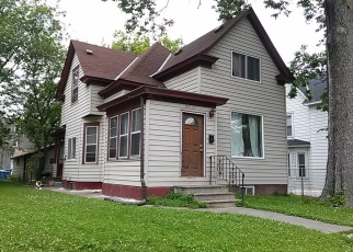 Casa en Remate en Minneapolis 55411 DUPONT AVE N - Identificador: 4342629717