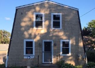 Casa en Remate en East Wareham 02538 RESTFUL LN - Identificador: 4342634986