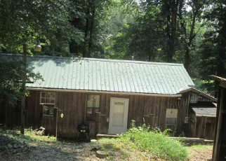 Casa en Remate en Brownsville 38012 RIVER BEND RD - Identificador: 4342667370