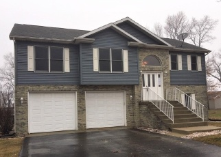 Casa en Remate en Wheatfield 46392 FASE DR - Identificador: 4342695406