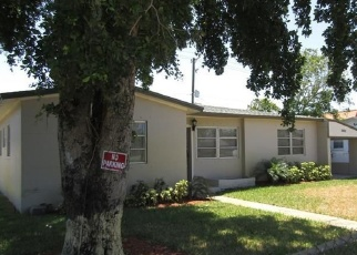 Casa en Remate en Fort Lauderdale 33311 NW 1ST ST - Identificador: 4342700671