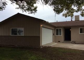 Casa en Remate en Clovis 93612 HARVARD AVE - Identificador: 4342702414