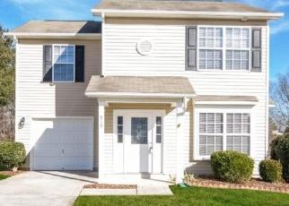 Casa en Remate en Concord 28025 RAMSGATE DR SW - Identificador: 4342773361