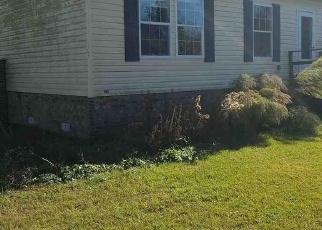 Casa en Remate en Poplar Branch 27965 POPLAR COVE RD - Identificador: 4342790899