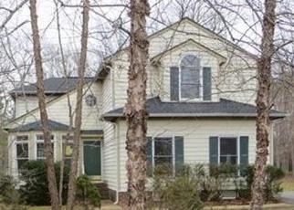 Casa en Remate en Chesterfield 23838 APPLEWAY CT - Identificador: 4342843444