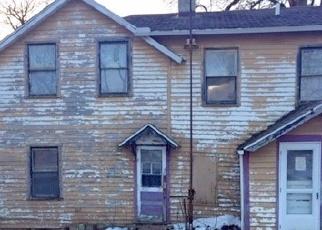Casa en Remate en Kewanee 61443 CAMBRIDGE RD - Identificador: 4342853515