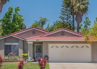 Casa en Remate en Diamond Bar 91765 ARMITOS PL - Identificador: 4342870151