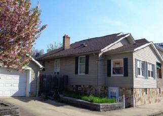 Casa en Remate en Penn 15675 N RAILROAD ST - Identificador: 4342875863