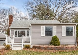 Casa en Remate en Attleboro 02703 SEVEN MILE RIVER DR - Identificador: 4342902571