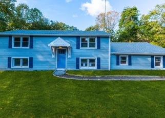 Casa en Remate en Madison 06443 HICKORY LN - Identificador: 4342931924