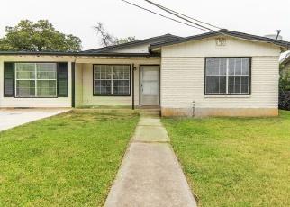 Casa en Remate en San Antonio 78223 KOEHLER CT - Identificador: 4342934544
