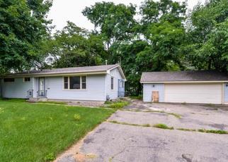 Casa en Remate en Minneapolis 55437 OXBOROUGH LN - Identificador: 4342937165
