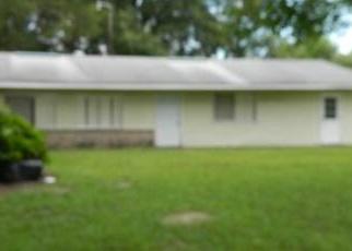 Casa en Remate en Lake City 32024 SW THOMAS TER - Identificador: 4342959953