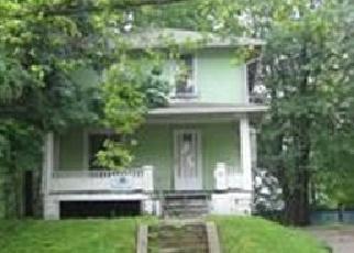 Casa en Remate en Akron 44311 ALLYN ST - Identificador: 4342974396