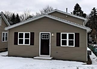 Casa en Remate en Round Lake 60073 GLENWOOD DR - Identificador: 4342989733