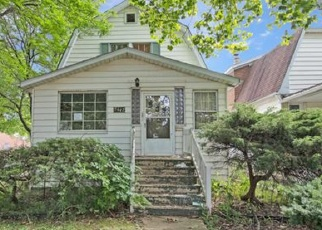 Casa en Remate en Chicago 60646 N KEYSTONE AVE - Identificador: 4343007690