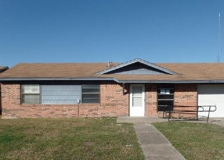 Casa en Remate en Greenville 75402 BLISS ST - Identificador: 4343017767