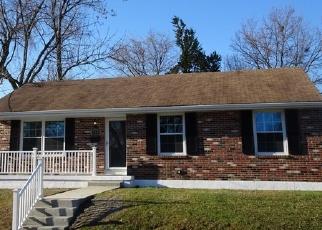 Casa en Remate en Holmes 19043 HIGHLAND TER - Identificador: 4343022125