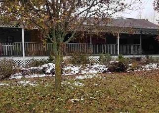 Casa en Remate en Wolcottville 46795 E 1150 N - Identificador: 4343036595
