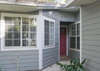Casa en Remate en Gainesville 32607 SW 51ST WAY - Identificador: 4343053224