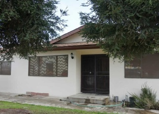 Casa en Remate en Ivanhoe 93235 HAWTHORNE RD - Identificador: 4343091330