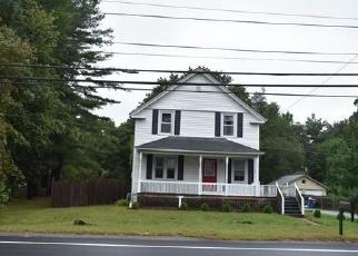 Casa en Remate en Seekonk 02771 TAUNTON AVE - Identificador: 4343103151