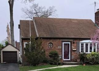 Casa en Remate en Baldwin 11510 MATHERON AVE - Identificador: 4343105798