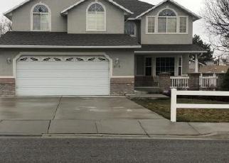 Casa en Remate en Grantsville 84029 W APPLE ST - Identificador: 4343115869