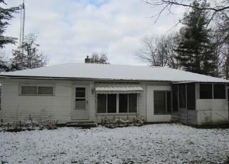 Casa en Remate en Monterey 46960 S SYCAMORE ST - Identificador: 4343124627