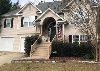 Casa en Remate en Dallas 30157 OMEGA CT - Identificador: 4343137766
